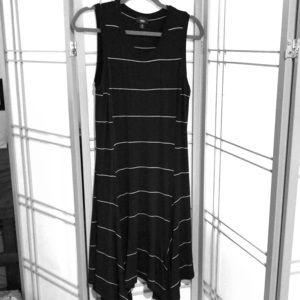 Cute Mossimo dress, like new